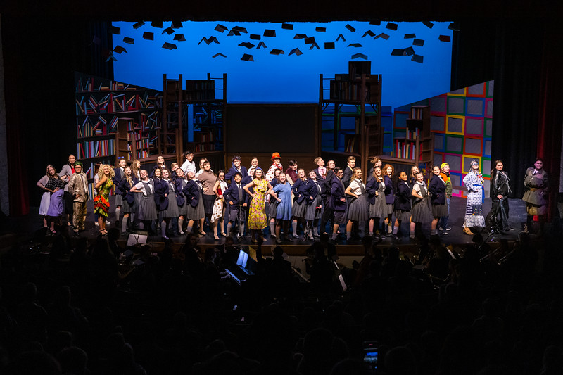 Matilda - Chap Theater 2020-698.jpg
