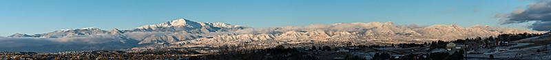 Pikes Peak-37.jpg
