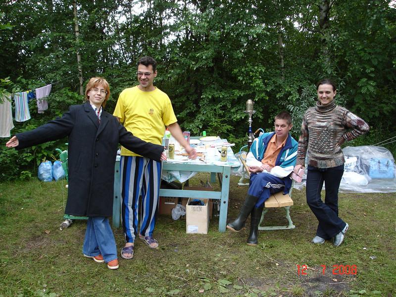 2008-07-12 Плещеево озеро 04.JPG