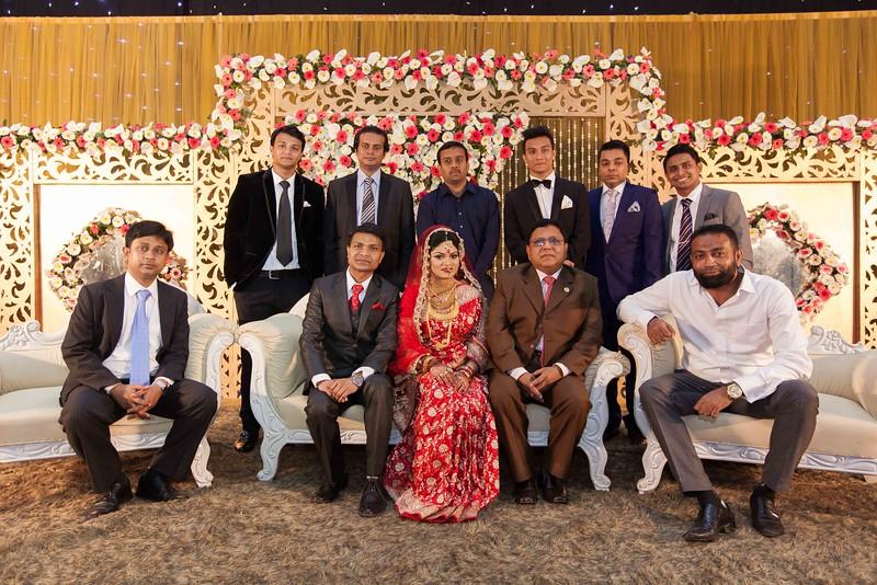 Nakib-01327-Wedding-2015-SnapShot.JPG
