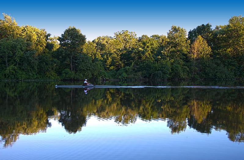 Princeton Carnegie Lake Rower_No WM.jpg