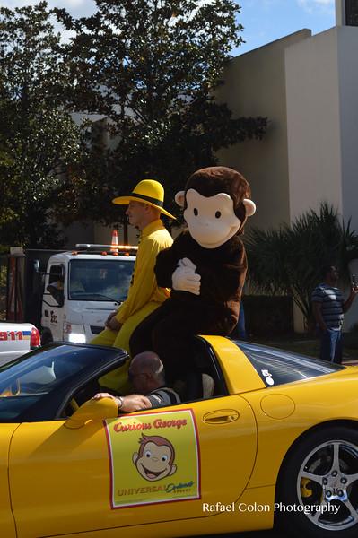Florida Citrus Parade 2016_0165.jpg