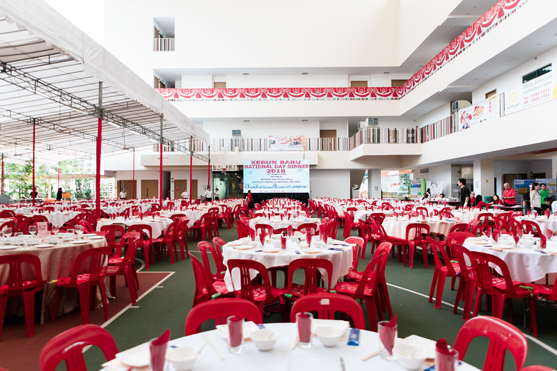 VividSnaps-Kebun-Baru-National-Day-Dinner-000.jpg