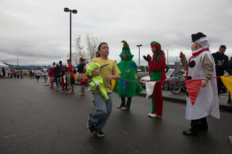 Jingle Bell Run 2 (176 of 211).jpg