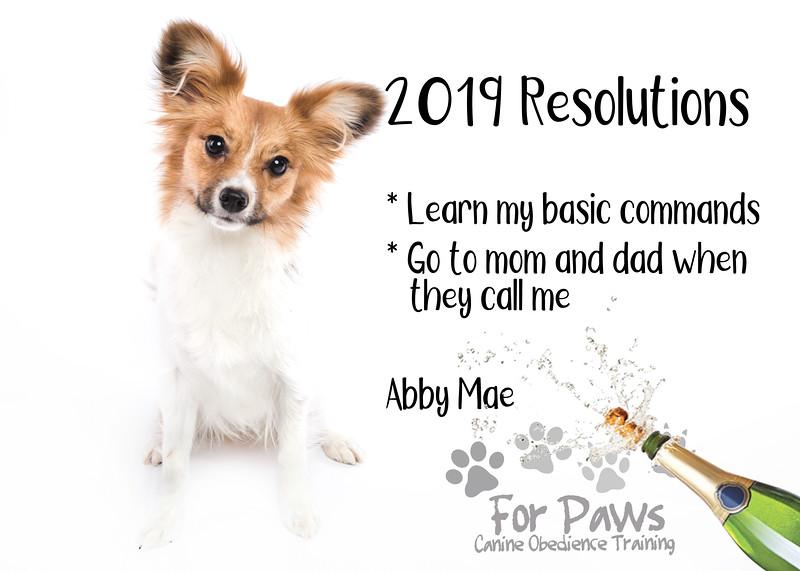 Abby Mae.jpg