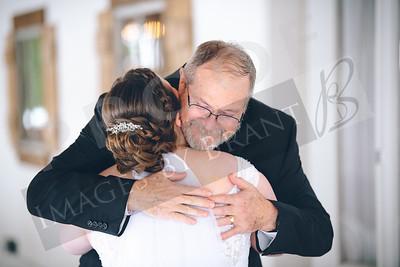 yelm_wedding_photographer_Bush_125_DS8_6573