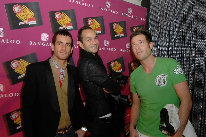 MTV Hugo Madrid 16.jpg