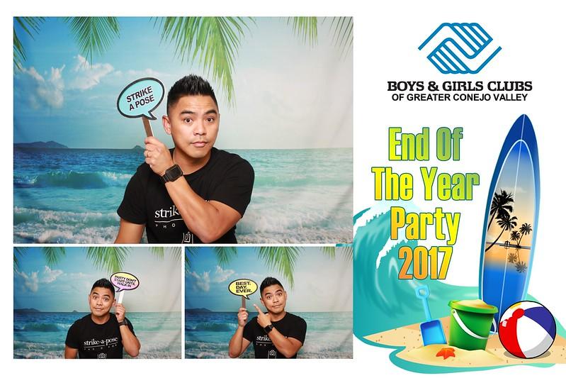 BGC_End_of_Year_Party_2017_Prints_00002.jpg
