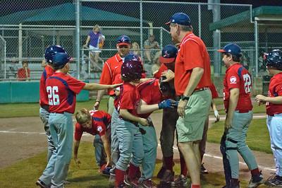 Cardinals 2013