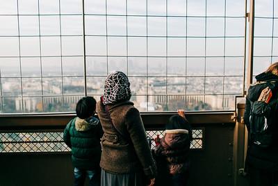 Paris 2014