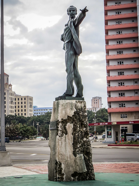 Cuba-8056.jpg