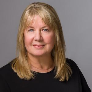 Karen McClusky