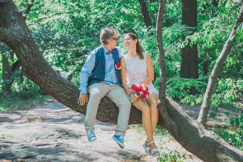 Boda en el Parque Central - Christina & Santi-105.JPG