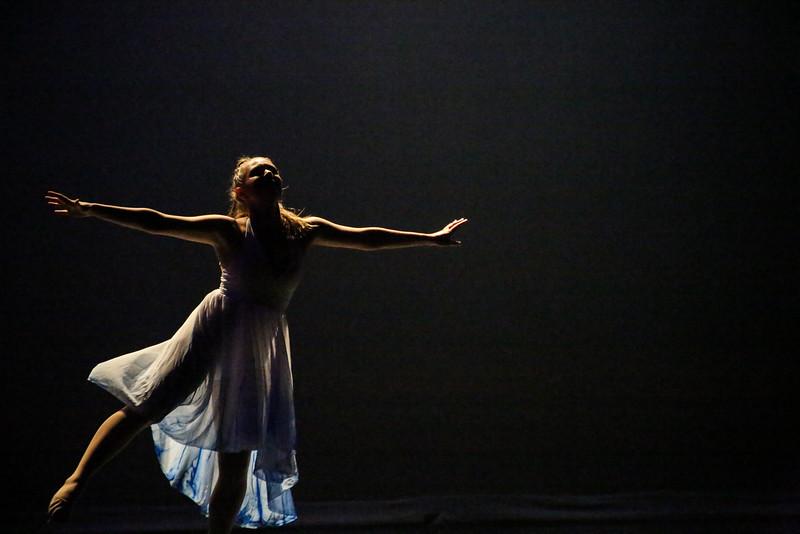 181129 Fall Dance Concert (527).jpg