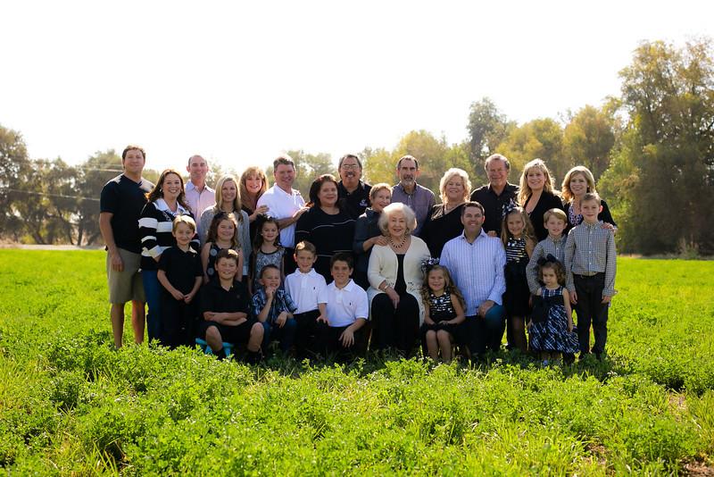 Cousins2013-276.JPG