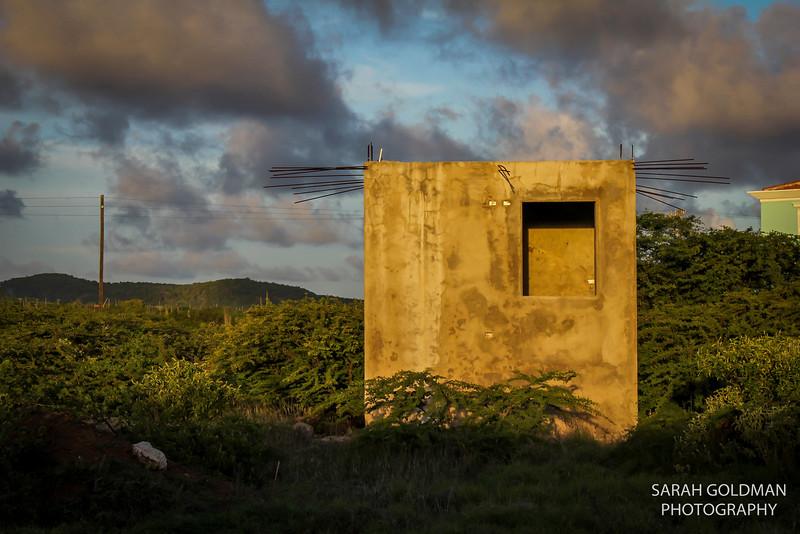 Bonaire-photography (11).jpg
