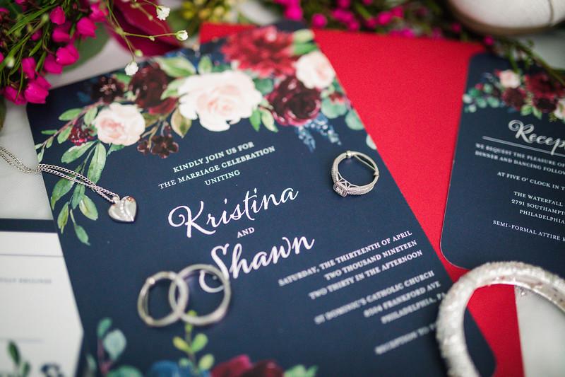 KRISTINA AND SHAWNS WEDDING - WATERFALL ROOM-40.jpg