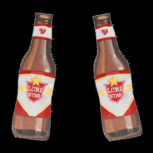 Beer-Lone-Star.png