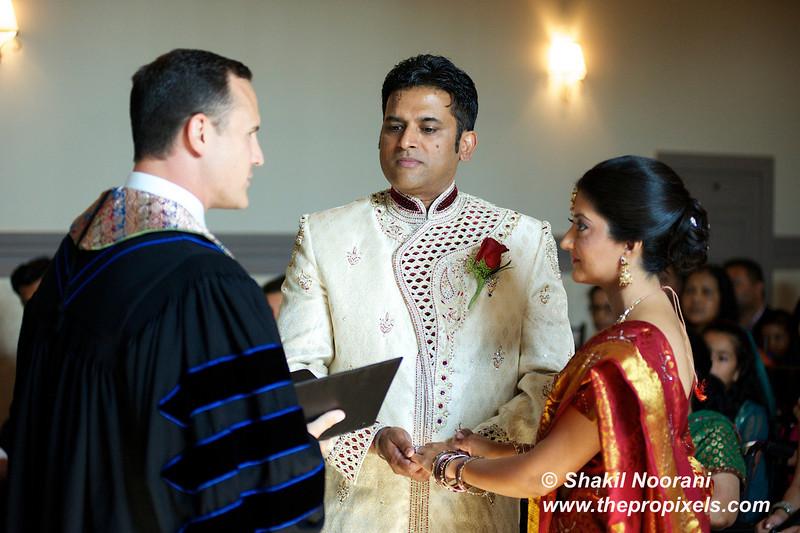 Sini-Wedding-2014-07-00292.JPG