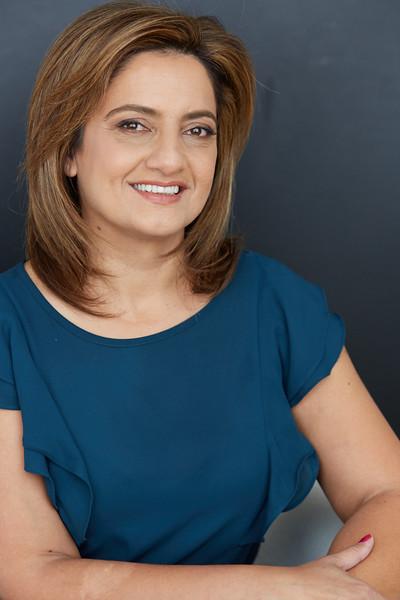 Kathy015web.jpg