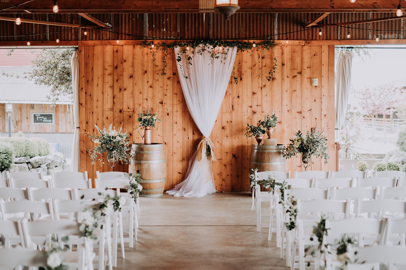 Seattle Wedding Photographer-685.jpg