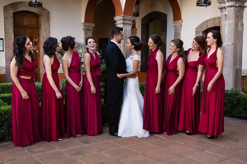 F&D boda ( Hacienda Los Albos, Querétaro )-1083.jpg