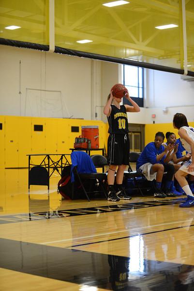 20131208_MCC Basketball_0101.JPG