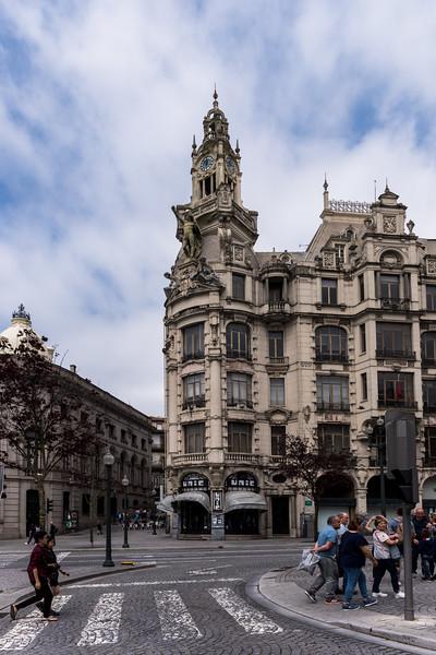 Porto 101.jpg