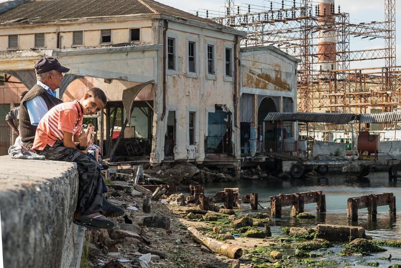 EricLieberman_D800_Cuba__EHL3090.jpg
