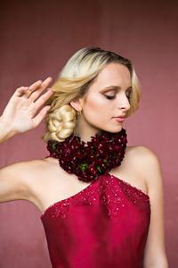 Calliope's Collar