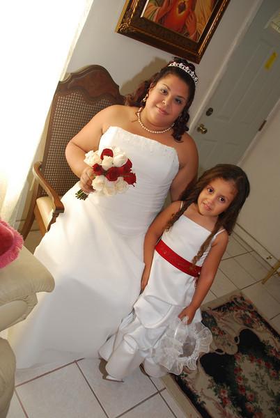 Wedding 10-24-09_0199.JPG