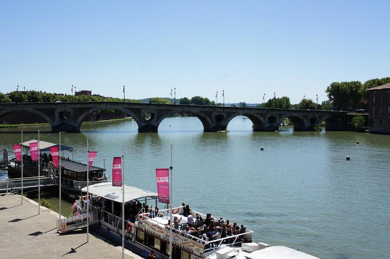 2011-08-606-Испания-Франция-Тулуза.JPG