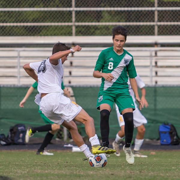 13082018 Soccer 37.jpg