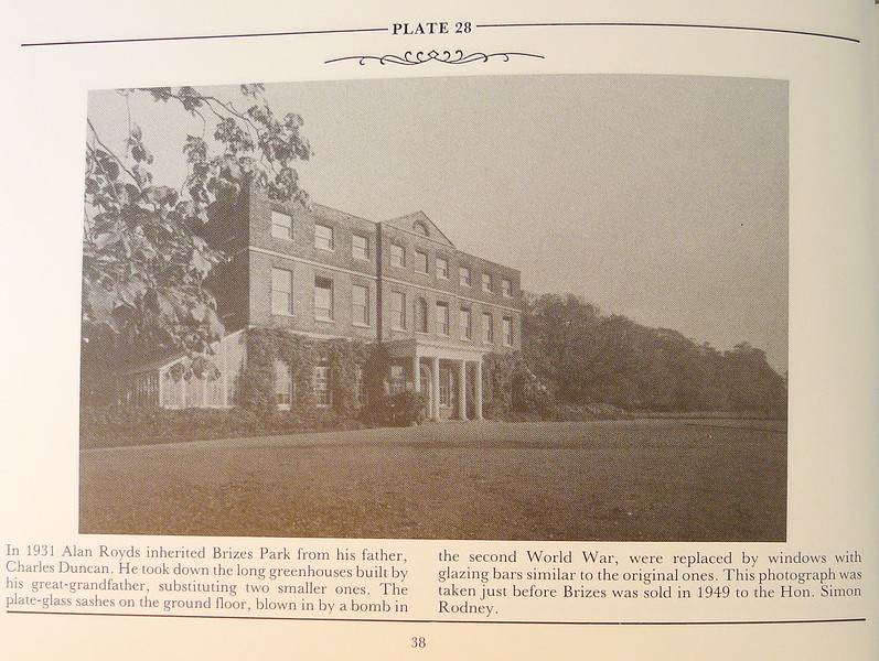 070805_Wrights of Kelvedon Hall - Page 38.jpg