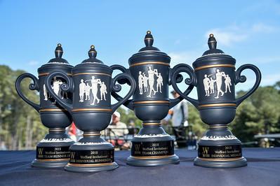 Tourney Awards