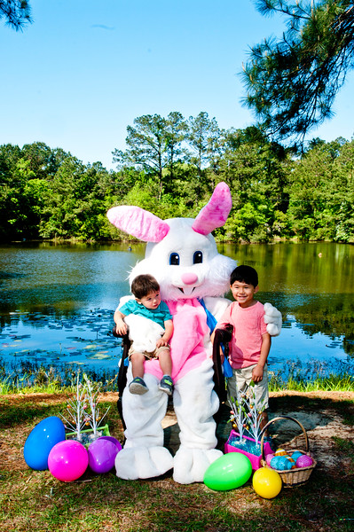 Tallow Creek Bunny_37.jpg