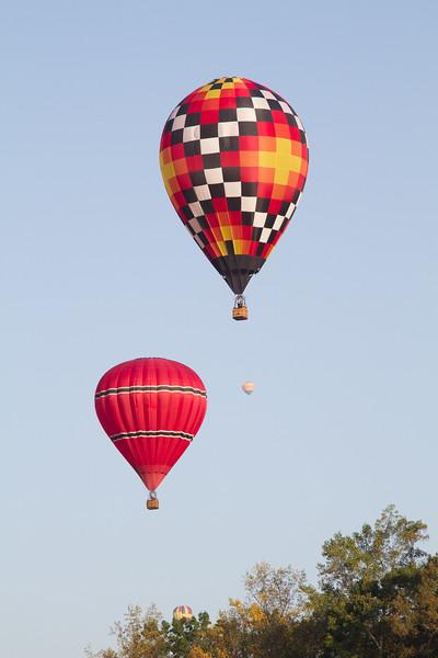 2012-10-20 Carolina BalloonFest 305.jpg