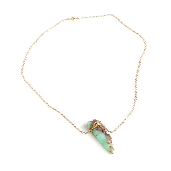 131016 Oxford Jewels-0083.jpg