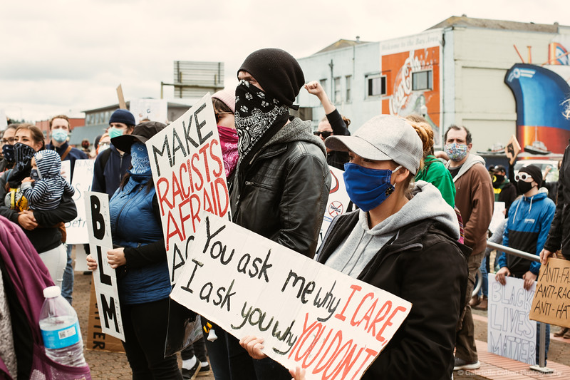 BLM-Protests-coos-bay-6-7-Colton-Photography-134.jpg