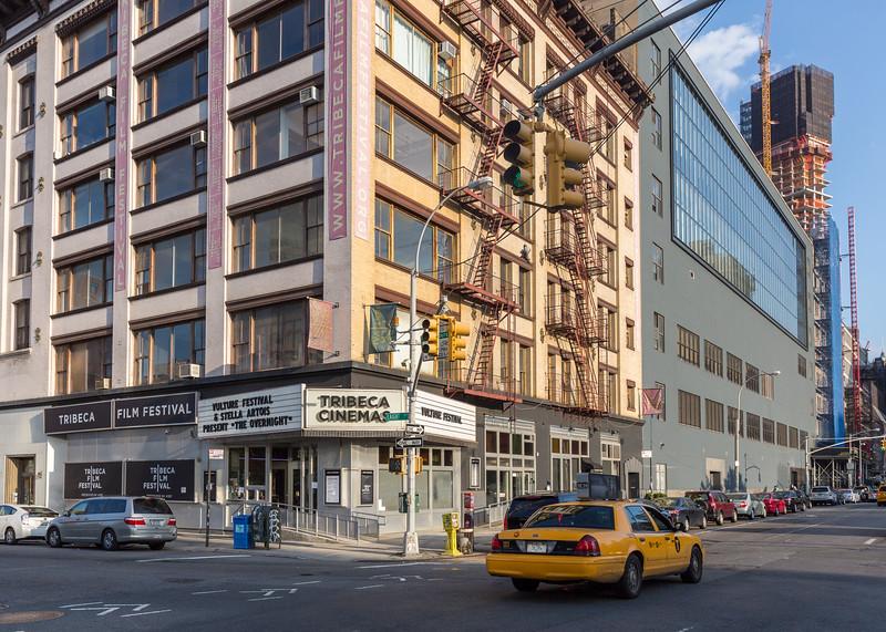 NYC- Tribeca-3059.jpg