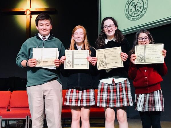 Spelling Bee - Group Winners.jpg