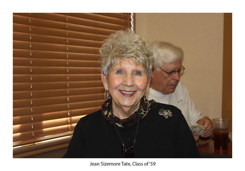 Jean Sizemore Tate '59.jpg