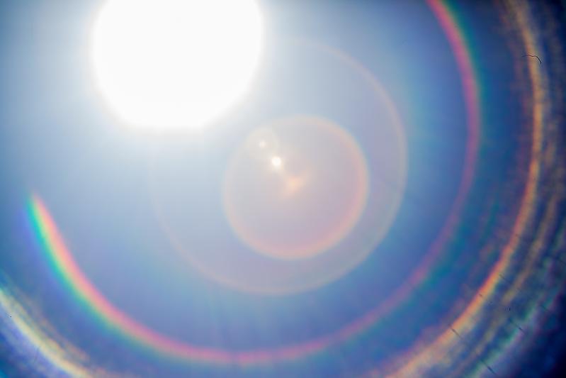 alien flare 2.png