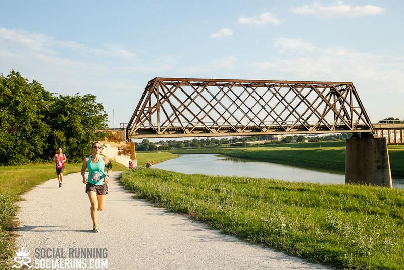 National Run Day 5k-Social Running-1850.jpg