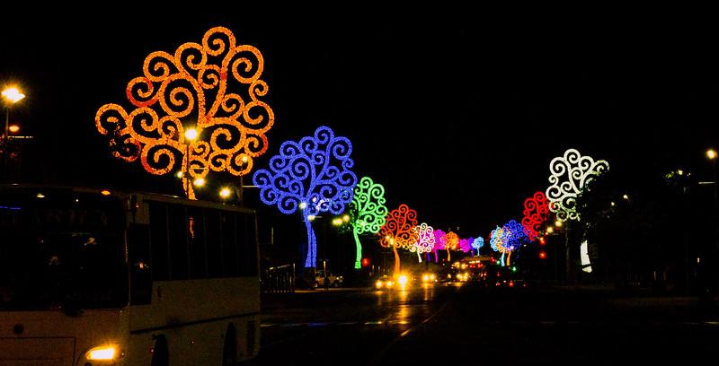 managua lights 2016.jpg