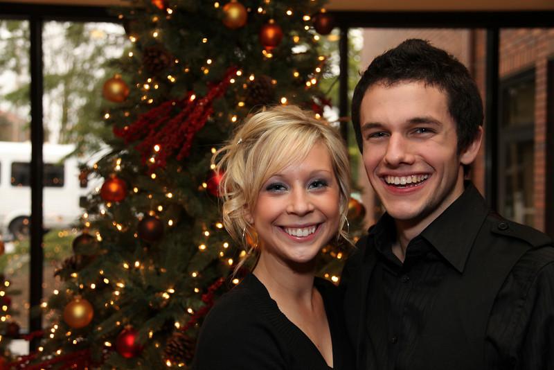 BCA Christmas 09 1143.jpg