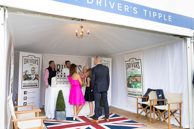 2019 Salon Prive - Drivers Tipple (004 of 023).JPG