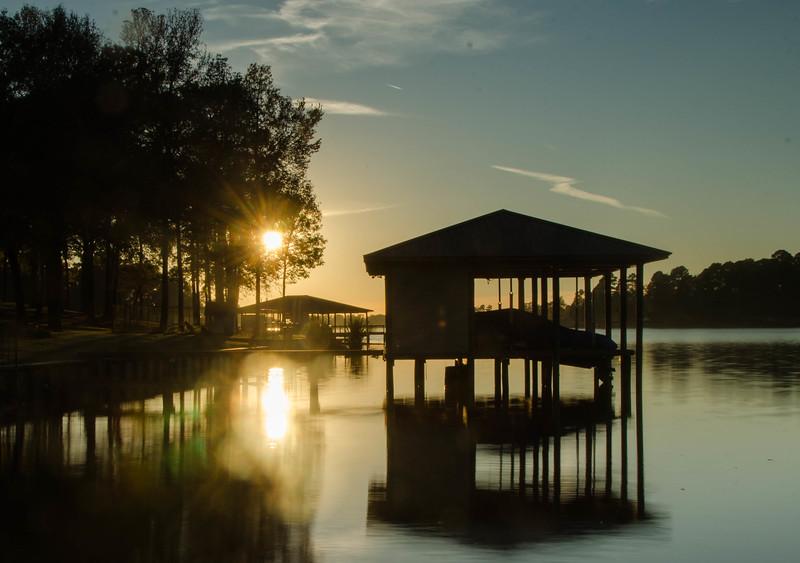 Black Bayou Sunset.jpg