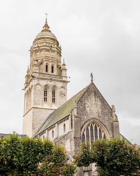 Church in Sainte Mere Eglise, first town liberated by Americans-1186.jpg