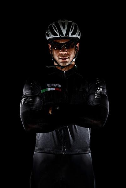 David - Cycling-June 11, 2014-1.jpg